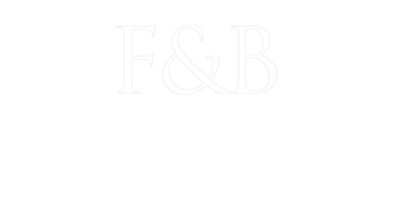 F&B Import AS